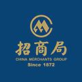 招商局集團——中國的百年企業